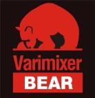 Bear_Varimixer