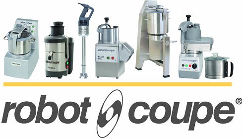 robot_coupe_logo_