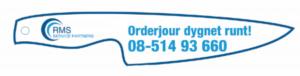 Service Partners telefon nummer till jour