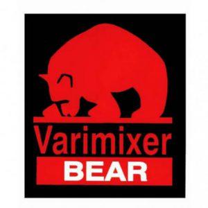 Varimixer service