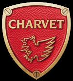 Charvet storköksutrustning